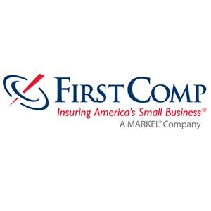 first-comp