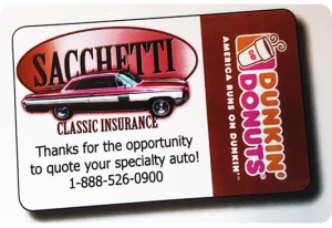 sacchetti-Classic-Car-Insurance-dd-offer